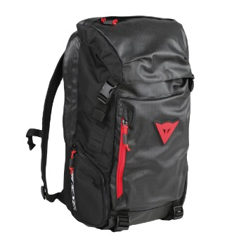 D-THROTTLE BACKPACK