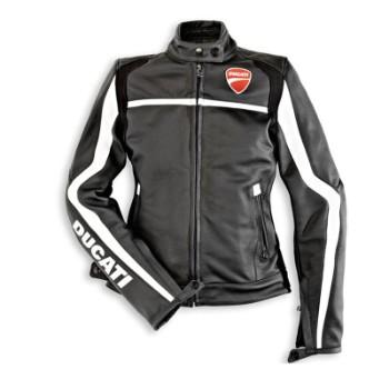 bőr Ducati webáruház ruházat, kiegészítők